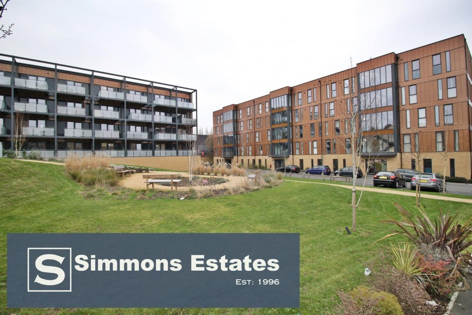 Images for Horizon Place, Studio Way, Borehamwood EAID:SIMMONSESTAPI BID:1