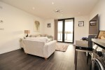 Images for Horizon Place, Studio Way, Borehamwood