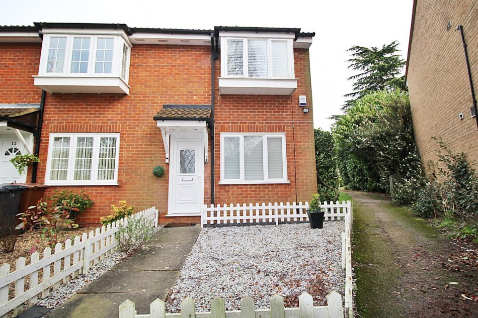 Images for Cygnet Close, Borehamwood EAID:SIMMONSESTAPI BID:1