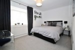 Images for Cygnet Close, Borehamwood