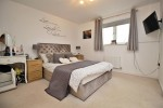 Images for Todd Close, Borehamwood