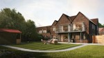 Images for Beech Drive, Borehamwood